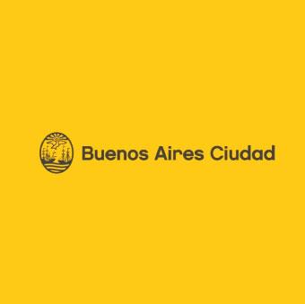 GOBIERNO DE LA CIUDAD DE BS AS